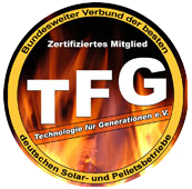 Tfg Banner