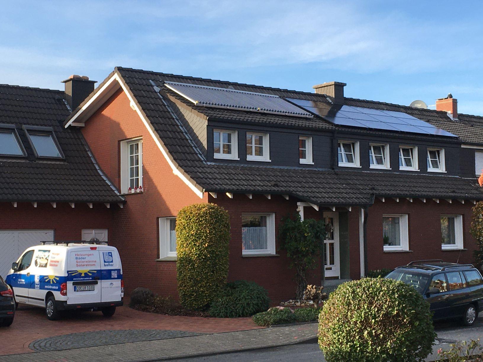 Solar-PV vorne_nov_2019